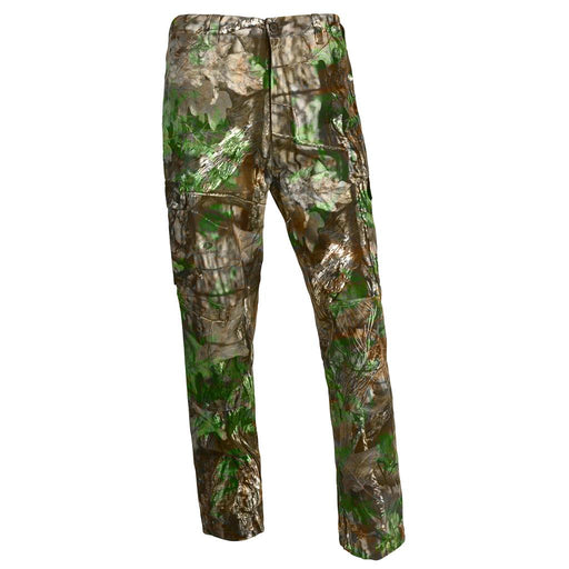 Walls 6-Pocket Cargo Pant Realtree Edge 2X-Large