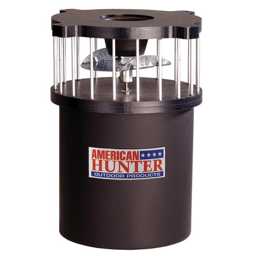 American Hunter RD-Pro Digital Feeder Kit