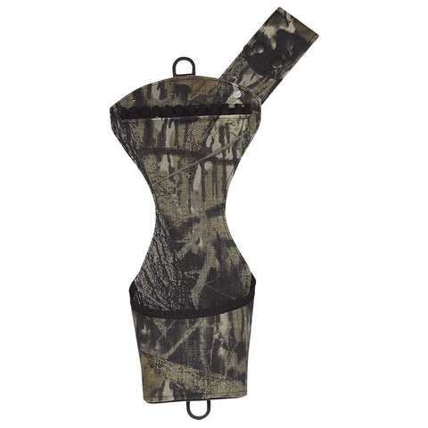 Neet LR-107 Hunting Hip Quiver | Hunting Hip Quiver