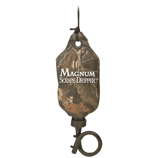 Wildlife Research Magnum Scrape Dripper
