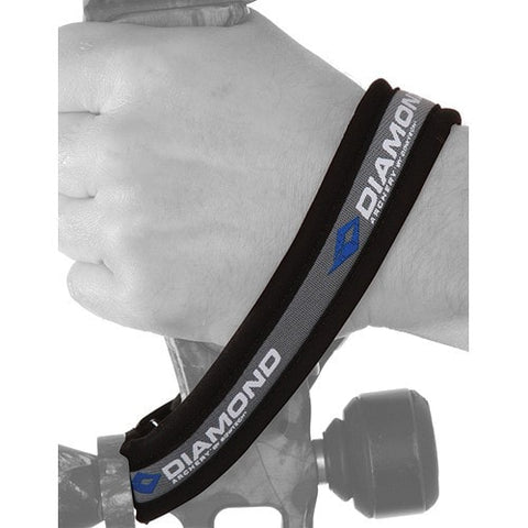 Outdoor Prostaff Wrist Sling Diamond