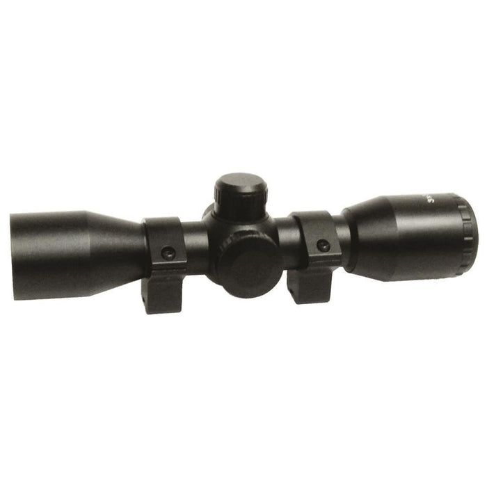 Barnett 3x32 Crossbow Scope