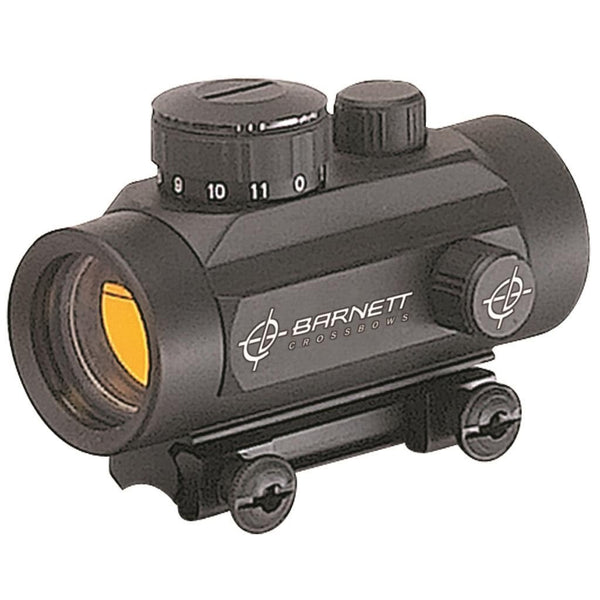 Barnett Crossbow Red Dot Sight | Barnett Scope