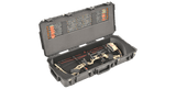 SKB Parallel Limb Bow Case - iSeries 3614