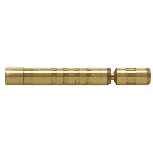 Easton Brass HIT Inserts 50-75 gr. 12 pk.