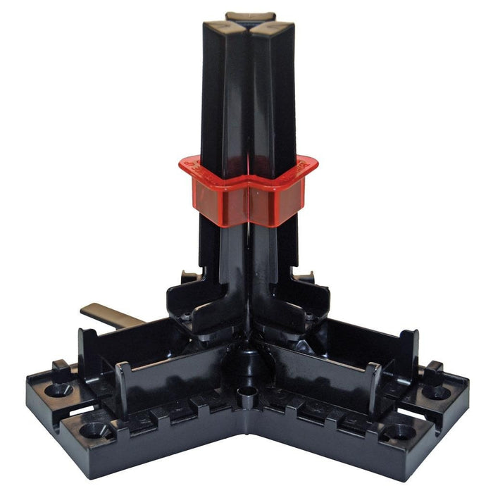 Bohning Tower Fletching Jig Helix | Arrow Tuning Tool