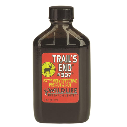 Wildlife Research Trails End Ultimate Buck Lure 4 oz.