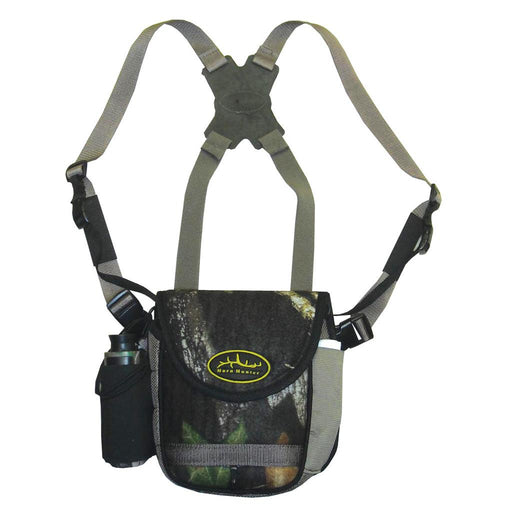 Horn Hunter Bino Hub w/X-Out Harness Standard