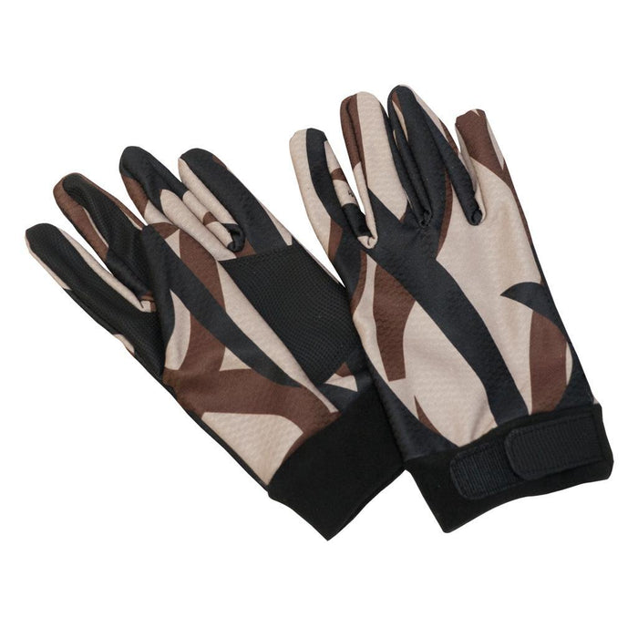 ASAT Extreme Gloves X-Large