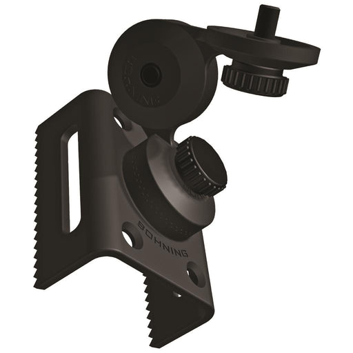 Bohning Aim-It Camera Mount