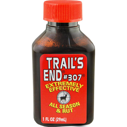 Wildlife Research Trails End Ultimate Buck Lure 1 oz.