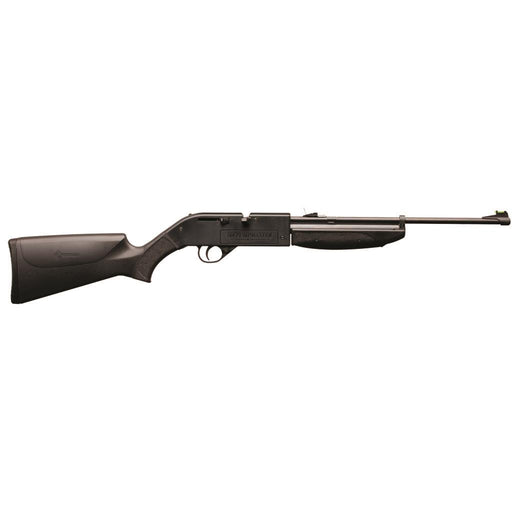 Crosman Pumpmaster 760 Airgun .177 cal.