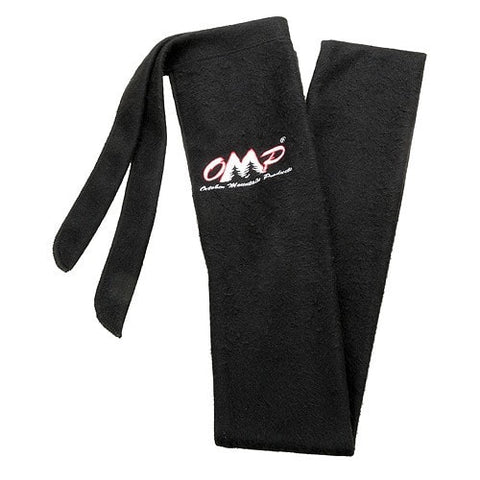 OMP Longbow Sleeve