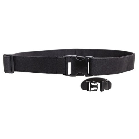 October Mountain Quiver Belt Universal