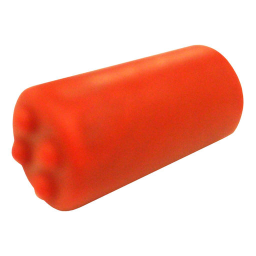 BowJax 4 Dot Stopper Red