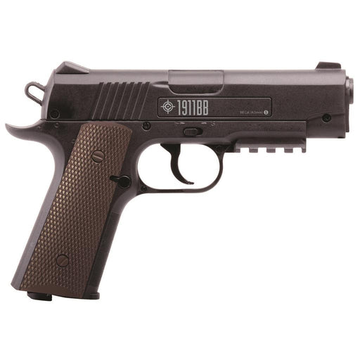 Crosman 1911 BB Air Pistol
