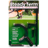 Steady Form Torque Eliminator | Archery Training Aids