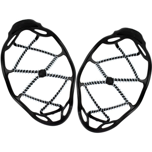 Yaktrax Walk Traction Cleats Large
