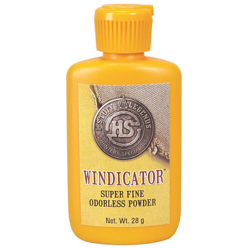 Hunters Specialties Windicator 28g