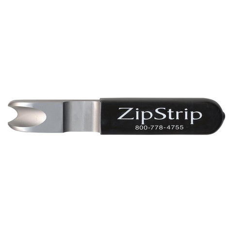 Q2i Zip Strip | Arrow Tuning Tool
