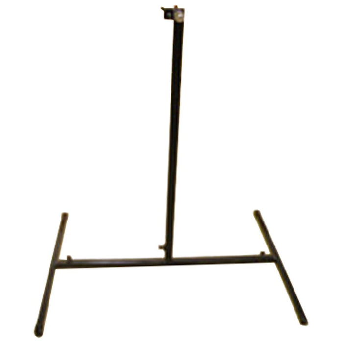Archery Shooter Draw Pro Stand For Use with Draw Winch