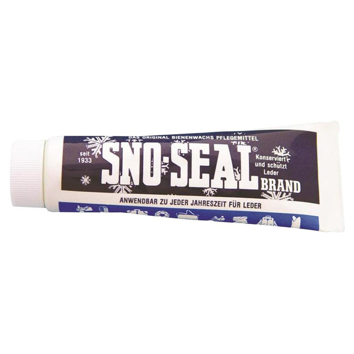 Atsko Sno-Seal Wax 3.5 oz. Tube in Carton