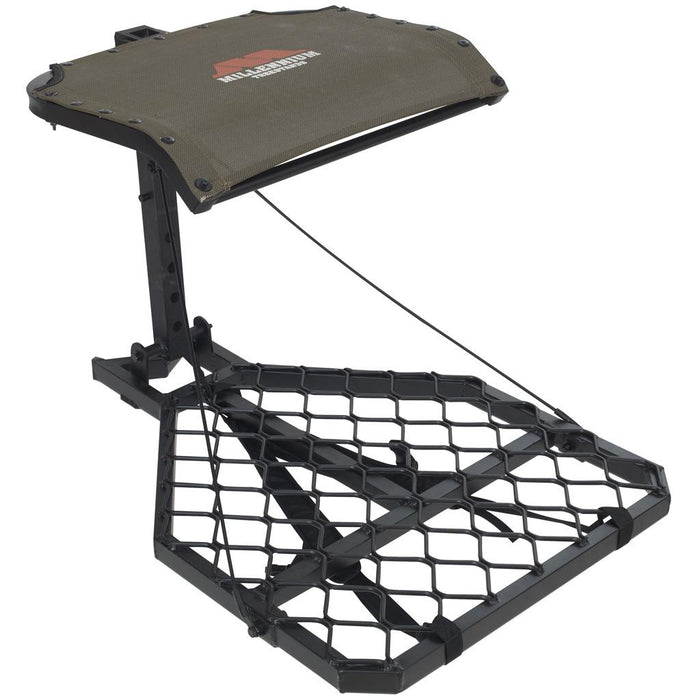 Millennium M60U Ultralite Hang On Stand