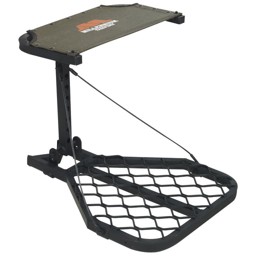 Millennium M-7 Microlite Hang On Stand