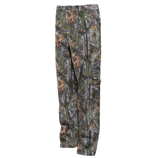 Walls 6-Pocket Cargo Pant Realtree Xtra Medium