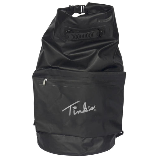 Tinks B Tech Total Protection Gear Bag