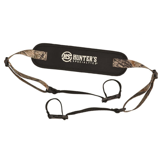 Hunters Specialties Bow Sling Quick Release