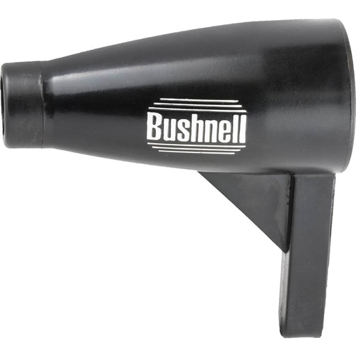 Bushnell Magnetic Boresight Magnetic All Calibers