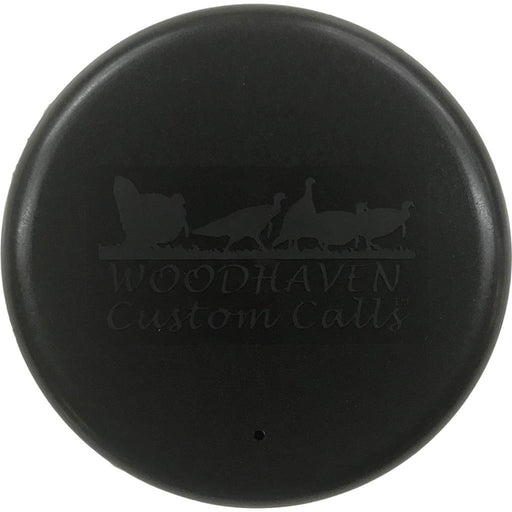 WoodHaven Turkey Call Surface Saver 3 pk.
