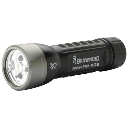 Browning Pro Hunter RGB Light