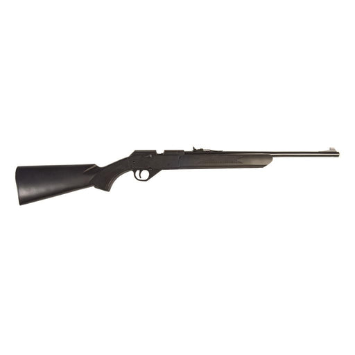 Daisy Model 35 Powerline Airgun Black