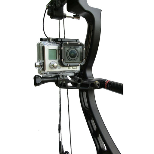 Bowfinger ZX5 Camera Mount