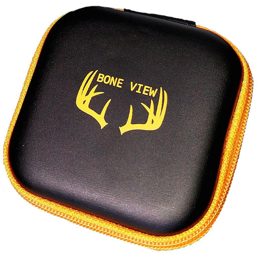 Bone View Case