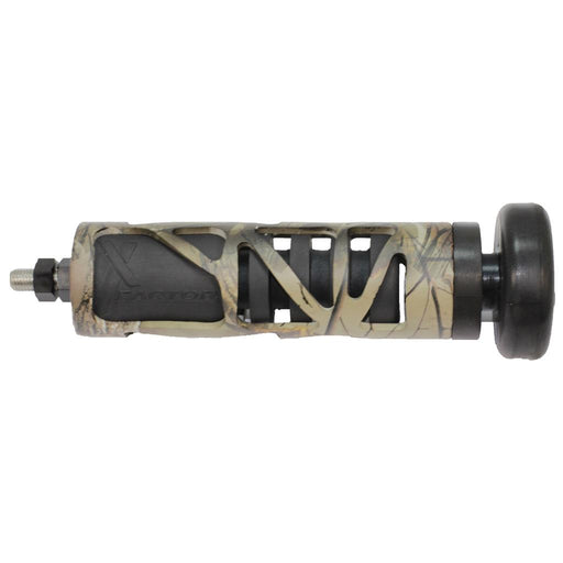 X Factor Xtreme TAC SBT Stabilizer Realtree Xtra 6 in.