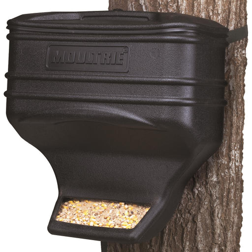 Moultrie Feed Station 40 lb Capacity