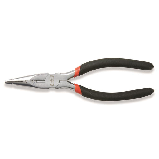 Easton Pro Archery Needle Nose Pliers