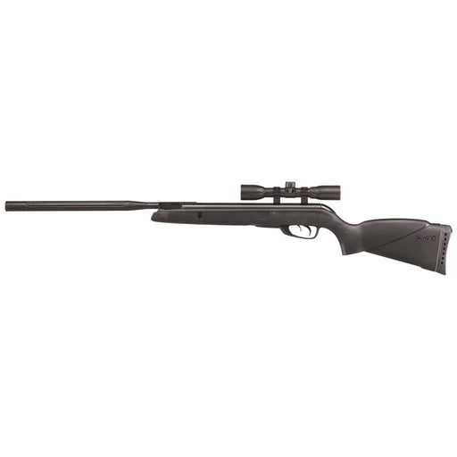 Gamo Wildcat Whisper Air Rifle .22