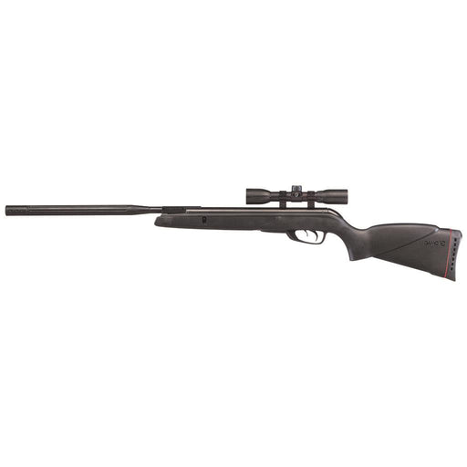 Gamo Wildcat Whisper Air Rifle .177