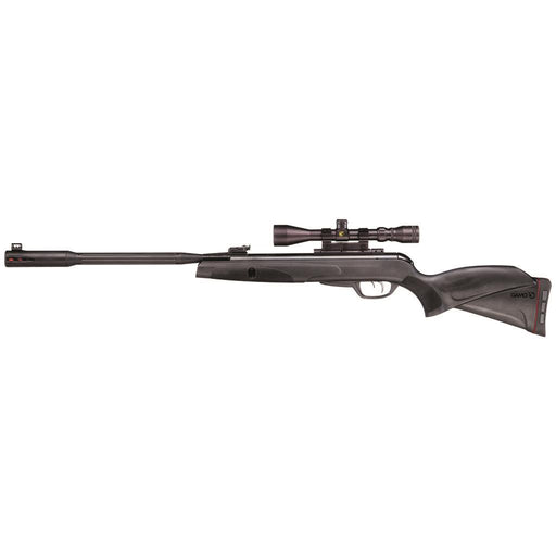 Gamo Whisper Fusion Mach 1 Air Rifle .177