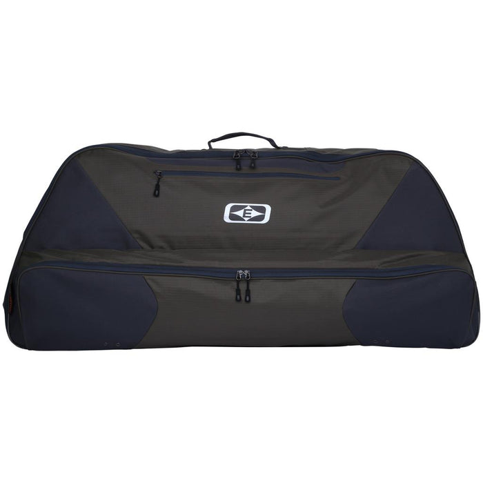 Easton Bow Go Bow Case Grey