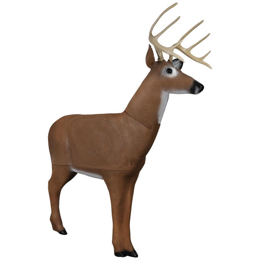 Delta McKenzie Backyard 3D Target Big Daddy Buck