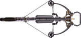 Barnett Whitetail Hunter Pro Crossbow - top view