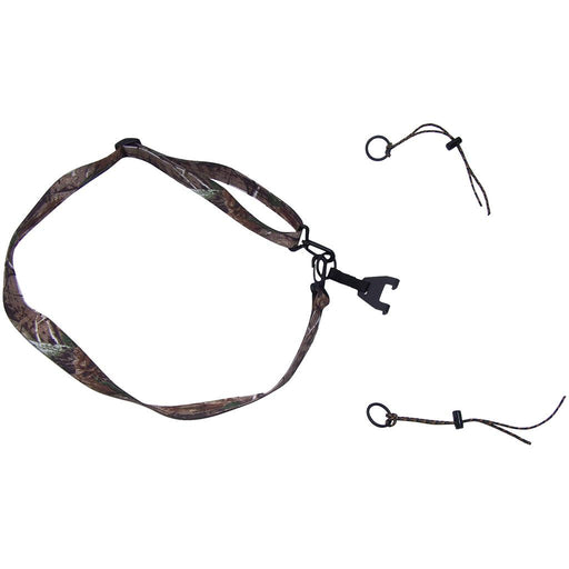 Buck Bait Bow Stay Bow Holder