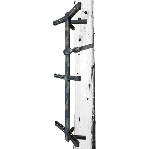 Hawk Ranger Traction Climbing Sticks 3 pk.