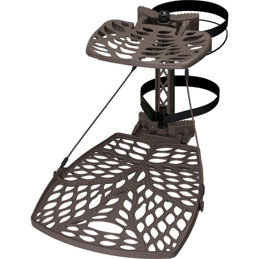 Advanced Treestand i2 Hang On Stand