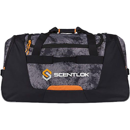ScentLok OZ Chamber Bag Black